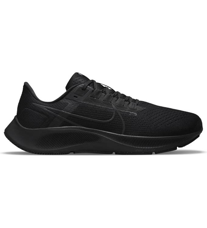 Nike Air Zoom Men Pegasus 38 Hardloopschoenen