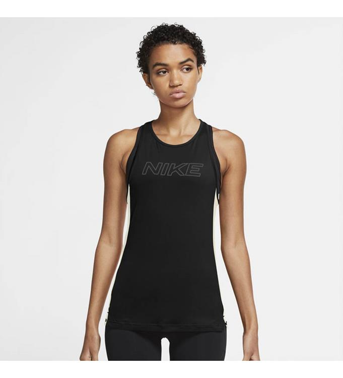 Nike Pro Womens Graphic Tanktop
