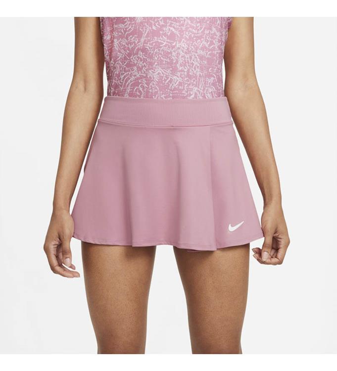 Nike Court Victory Womens Tennisrokje