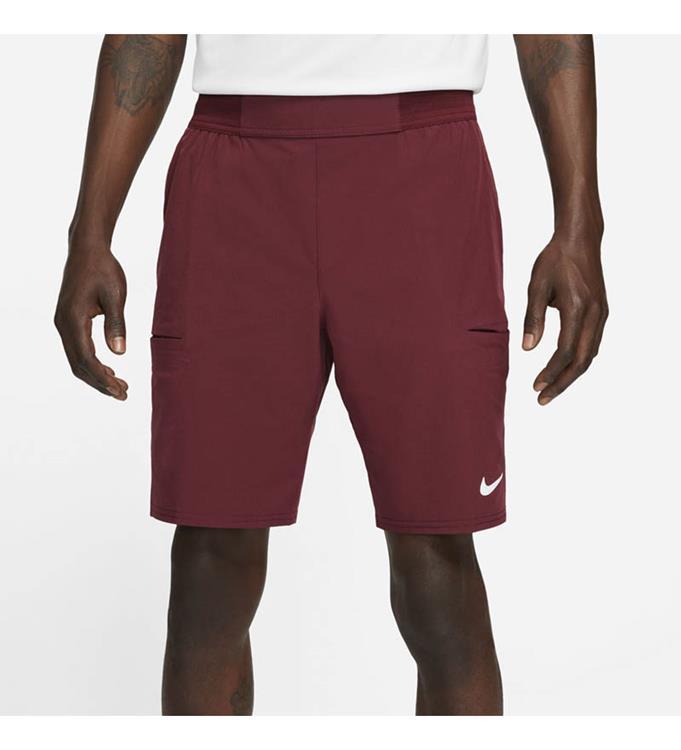 Nike Court Dri-FIT Advantage Mens Tennisshort