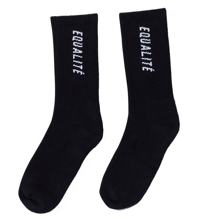 Equalité Socks