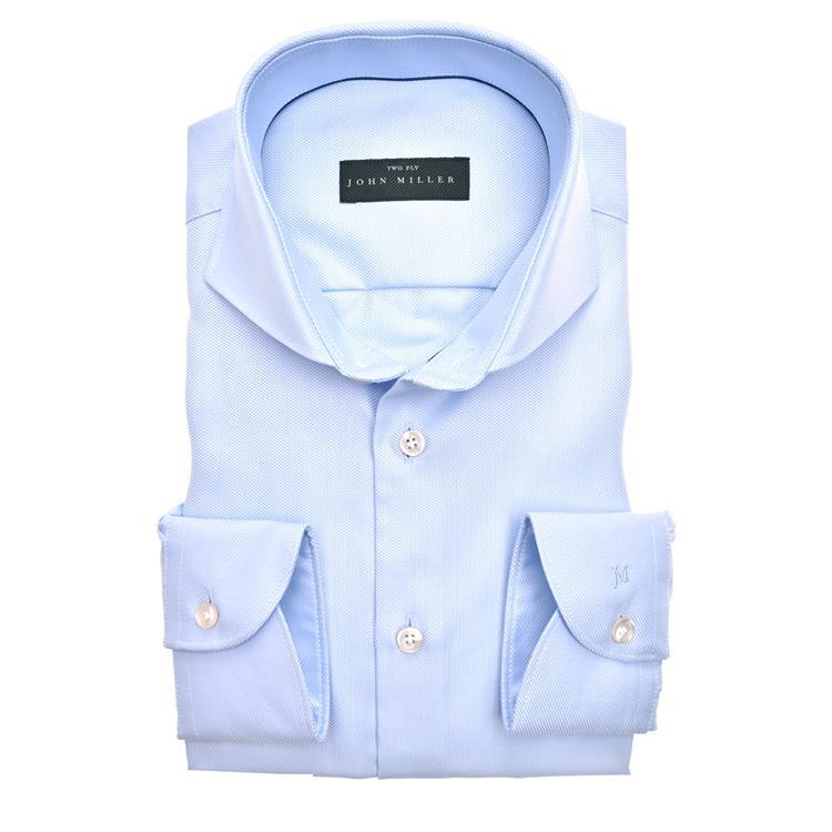 John Miller Overhemd 5138742