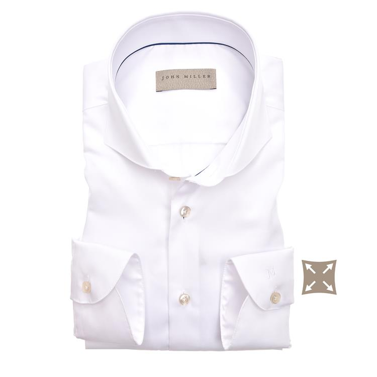 John Miller Overhemd 5139237