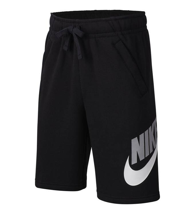 Nike Sportswear Club Fleece Big Kid Short