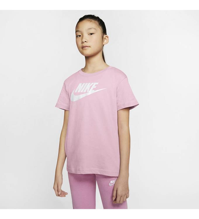 Nike Sportswear Big Kids T-Shirt
