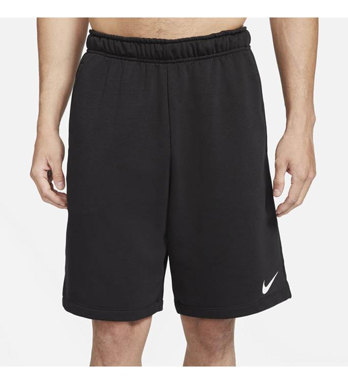 Nike Dri-FIT Mens Trainingsshort
