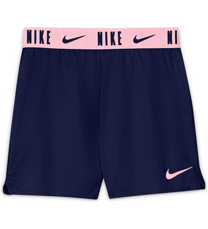 Nike Dri-FIT Trophy Big Kids Short