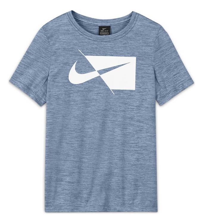 Nike Core Big Kids Boys T-Shirt