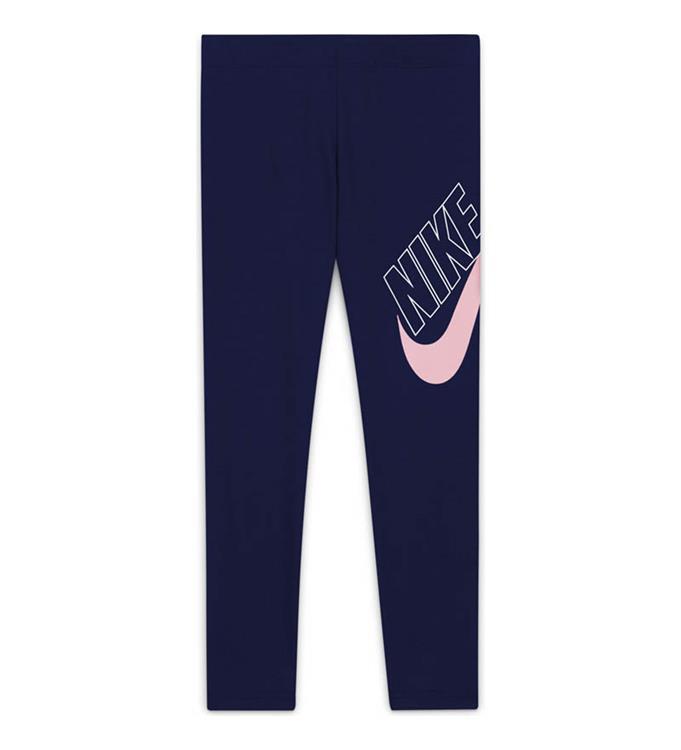 Nike Sportswear Favorites Big Girls Sportlegging