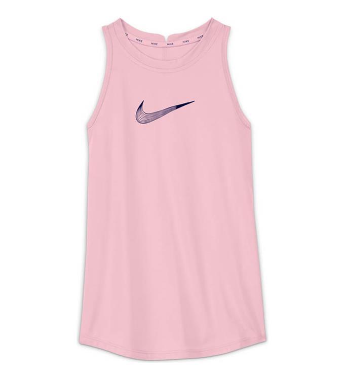 Nike Dri-FIT Trophy Big Kids Girls Tanktop