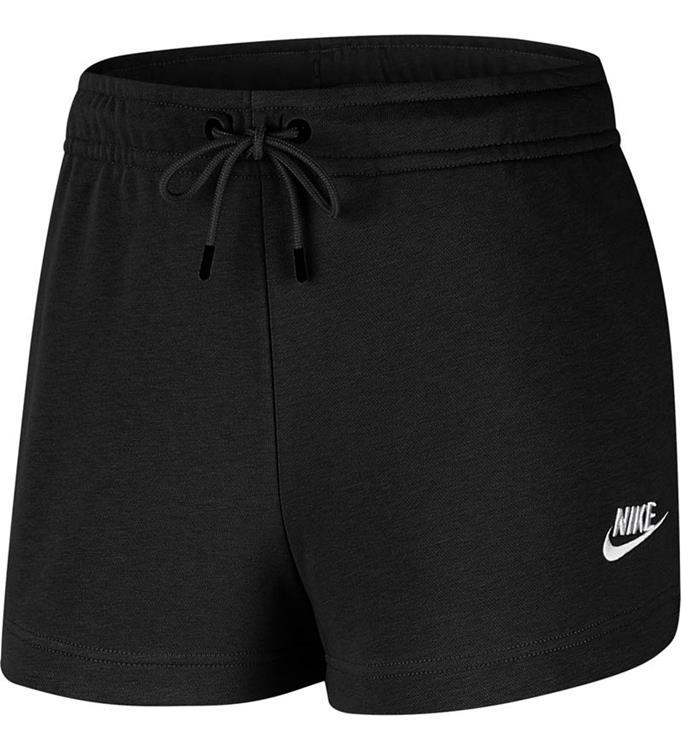 Nike Sportswear Essential Womens Short