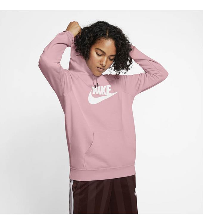 Nike Sportswear Essential Womens Hoodie