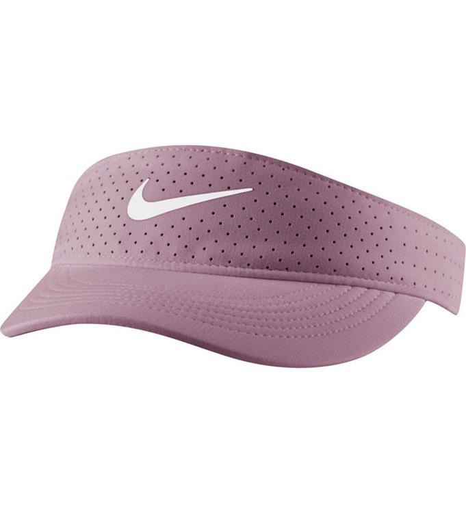 Nike Court Advantage Womens Tennisklep