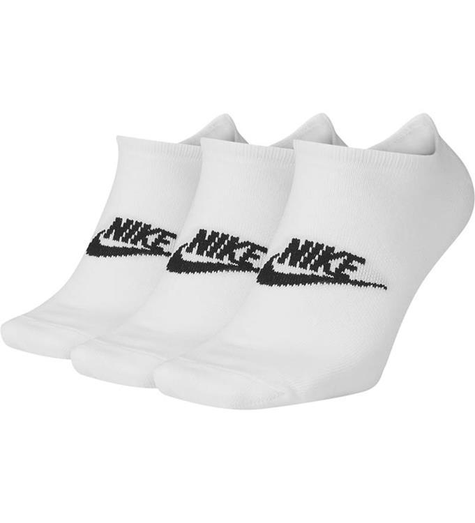 Nike Sportswear Everyday Enkelsokken