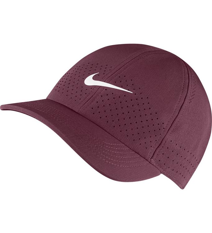 Nike Court Aerobill Advantage Mens Tenniscap