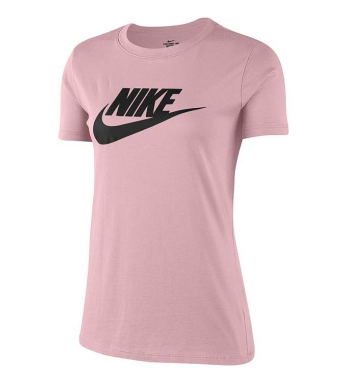 Nike Sportswear Essential Womens T-Shirt