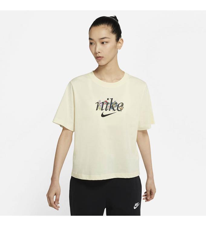 Nike Sportswear Womens T-Shirt