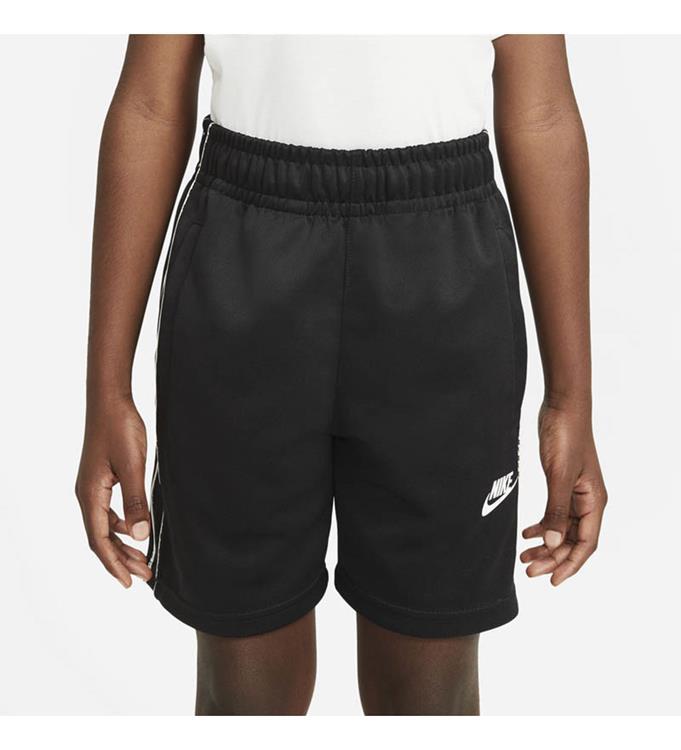 Nike Sportswear Boys Repeat PK Short