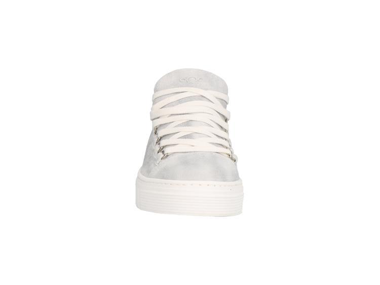 Aqa-shoes A7672