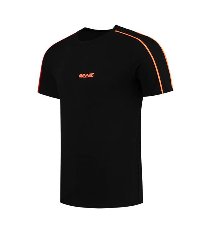 Malelions Men Sport Coach T-Shirt
