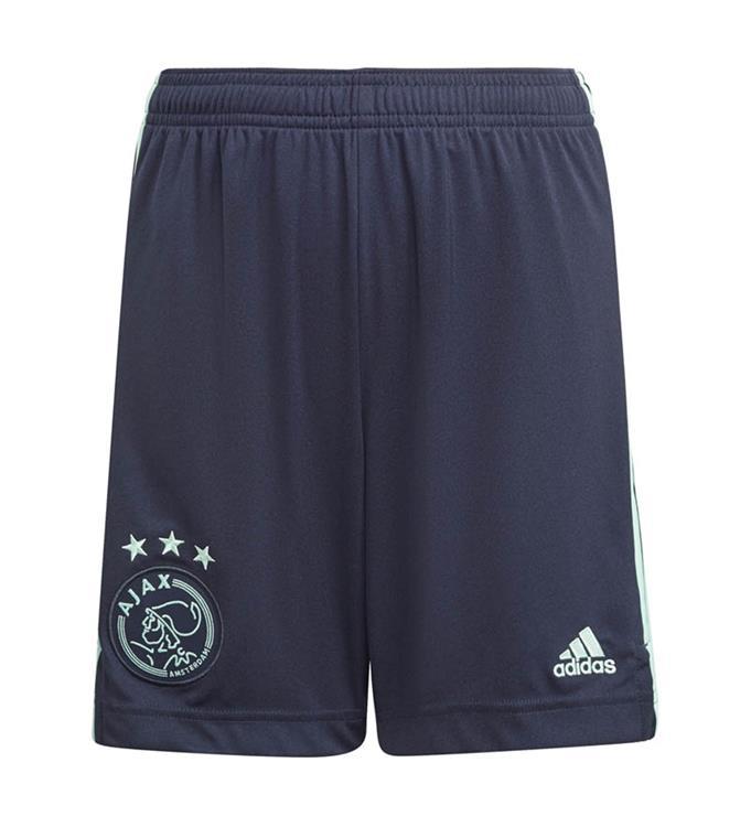 adidas Ajax Amsterdam Uitshort JR 2021/2022