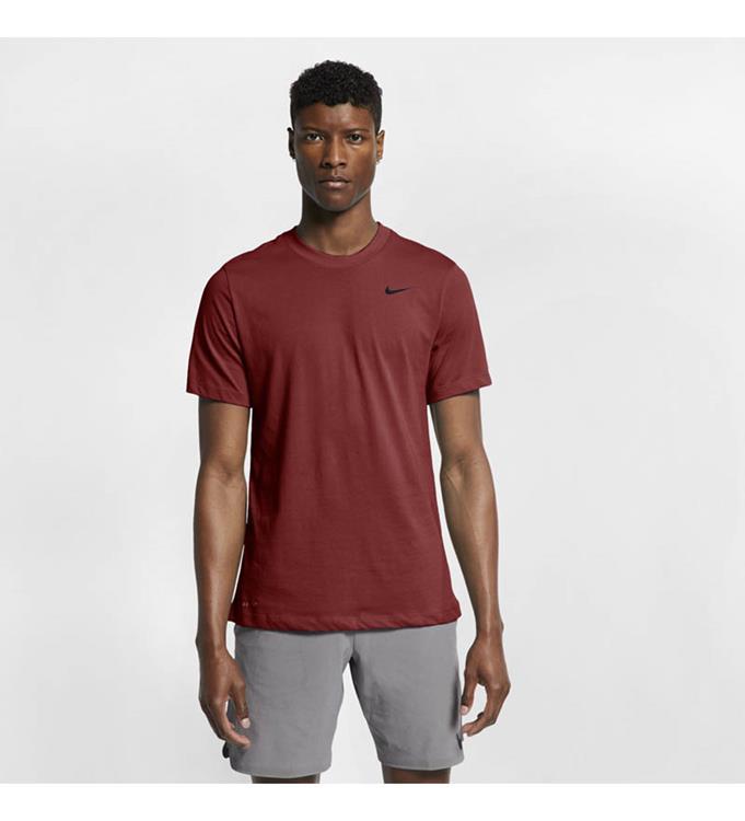 Nike Dri-FIT Mens Trainingsshirt