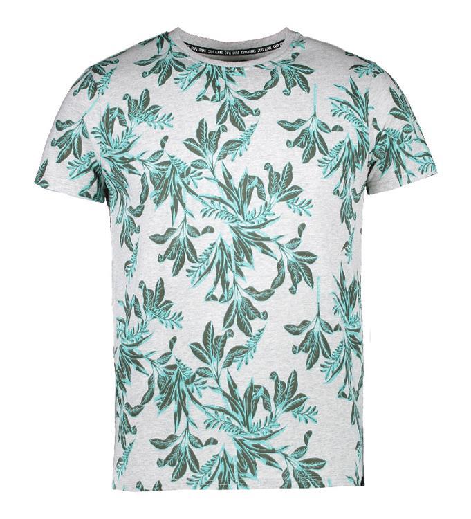 Cars Jeans Men Bosso T-Shirt