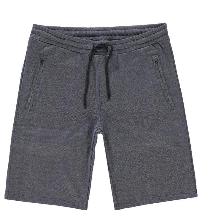Cars Jeans Men Herell Short