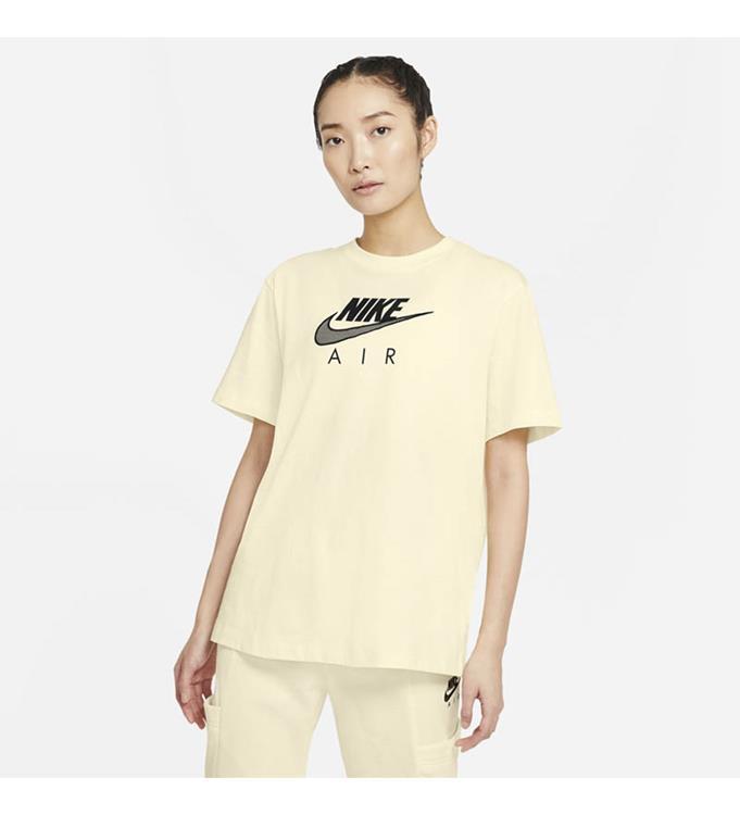 Nike Air Womens Boyfriend T-Shirt