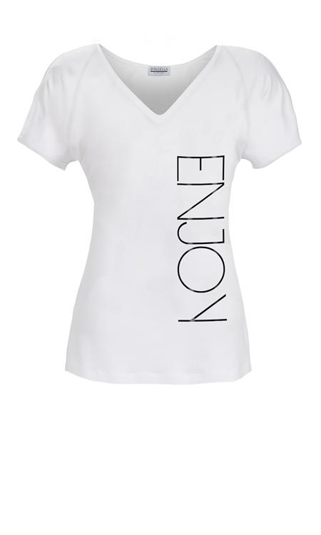 Ringella shirt It's for you