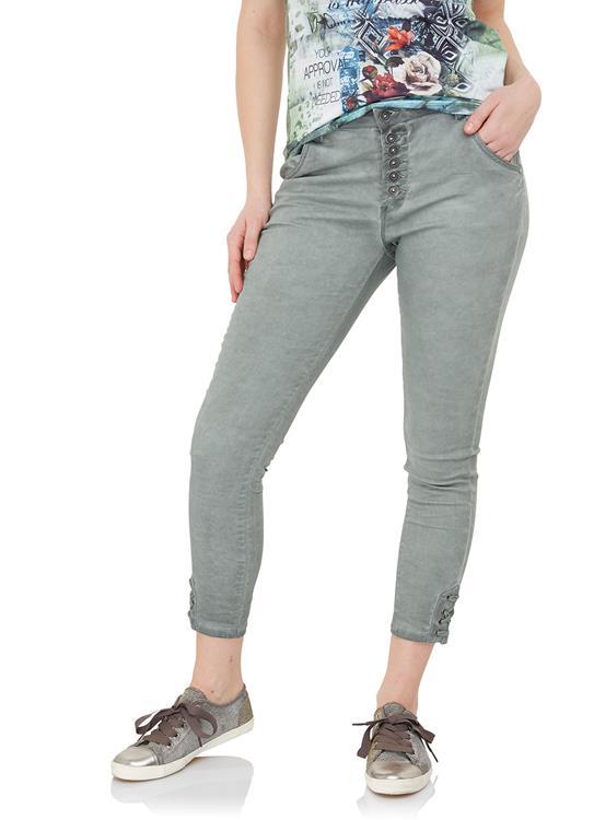 Bianco Jeans Jasper