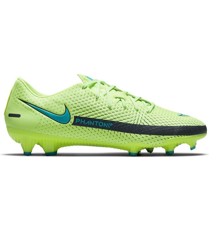 Nike Phantom GT Academy FG/MG Voetbalschoenen
