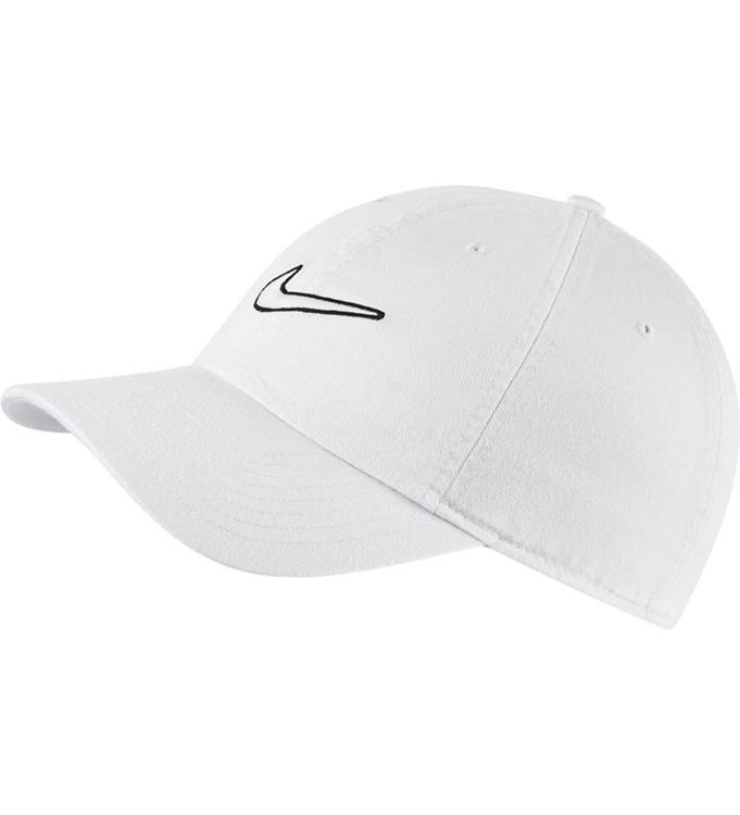 Nike Sportswear Essential Unisex Cap