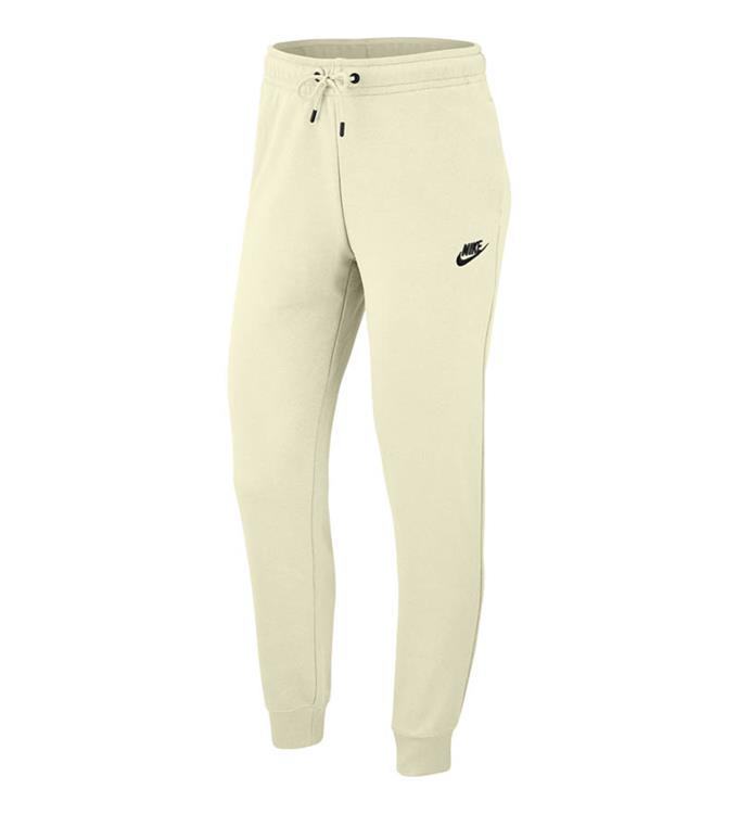 Nike Sportswear Essential Womens Joggingbroek