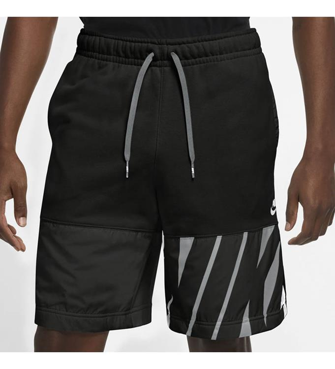 Nike Sportswear Mens CE French Terry Short