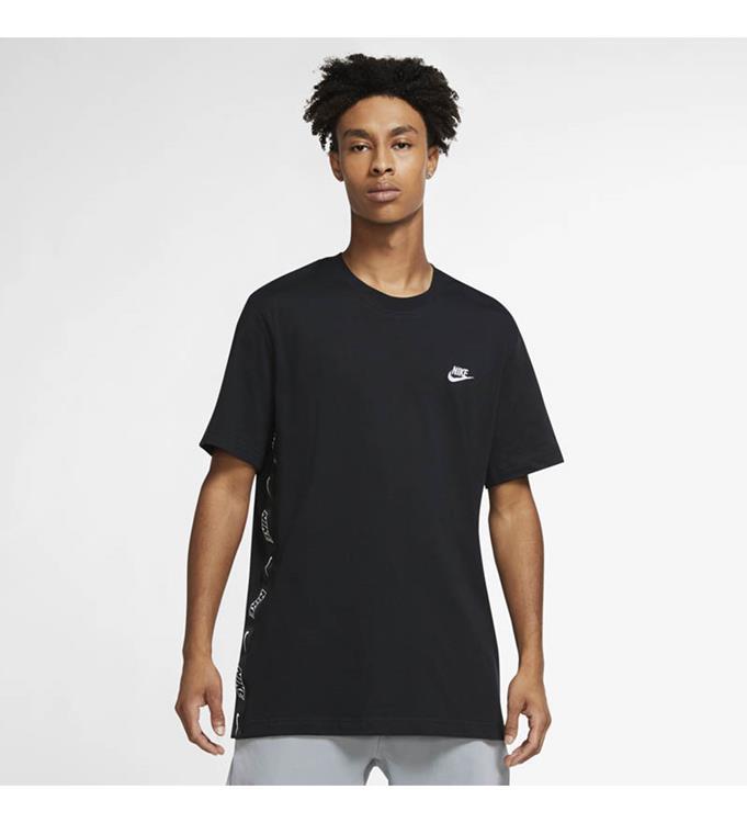 Nike Sportswear Mens CE SS Knit T-Shirt