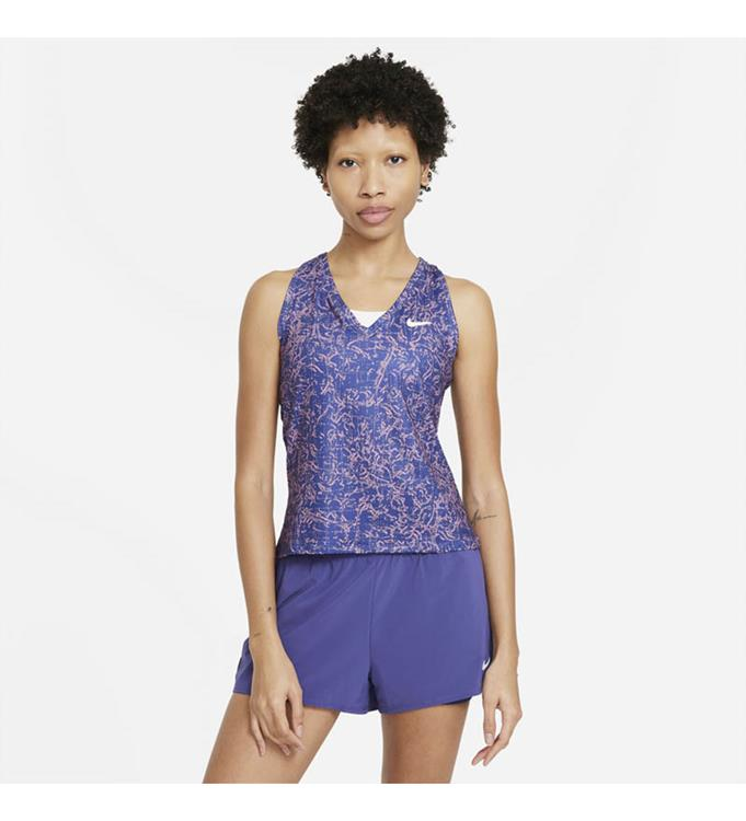 Nike Court Victory Womens Tennistop