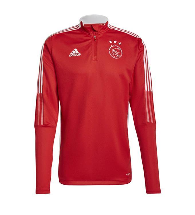 adidas Ajax Men Trainingstop 2021/2022