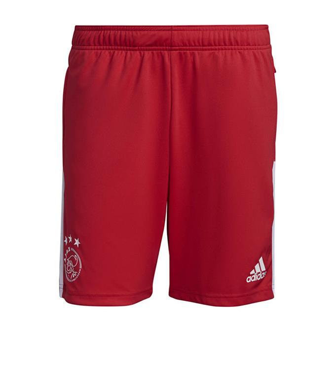 adidas Ajax Men Trainingsshort 2021/2022
