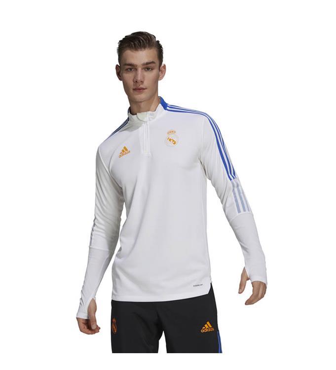 adidas Real Madrid Men Trainingstop 2021/2022