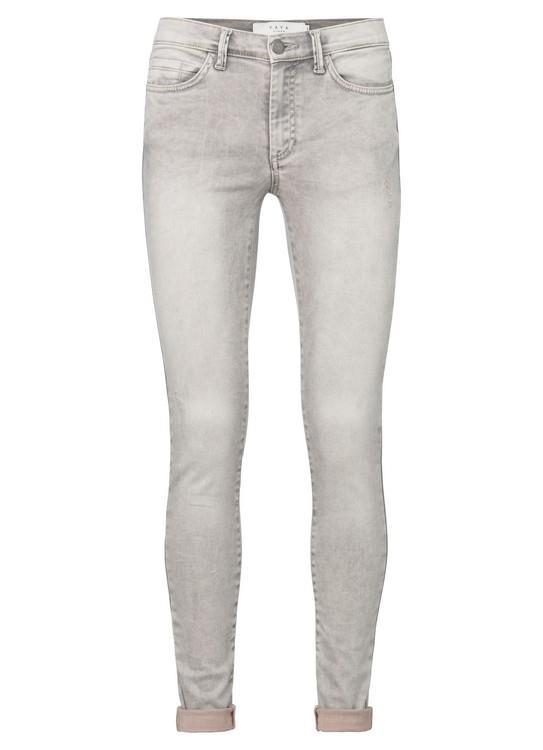 YAYA Jeans  021924-814