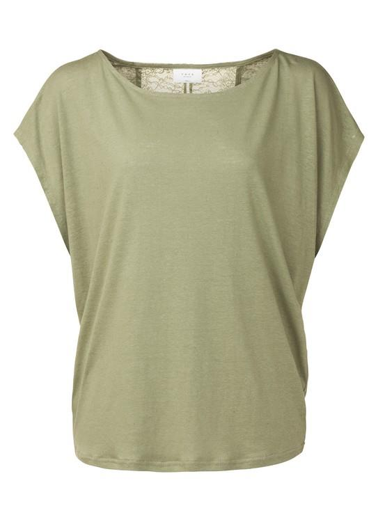 YAYA T-Shirt 091420-815
