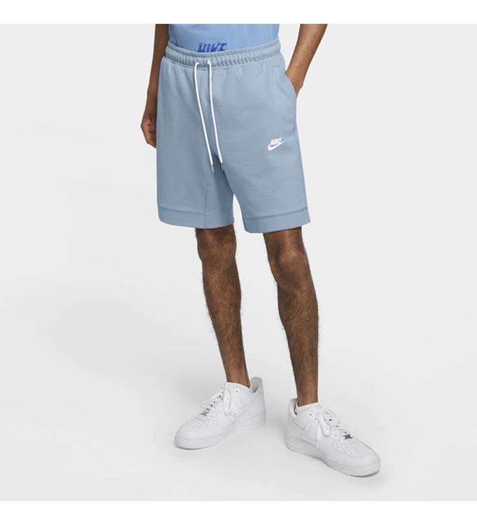Nike Sportswear Mens Fleece Short