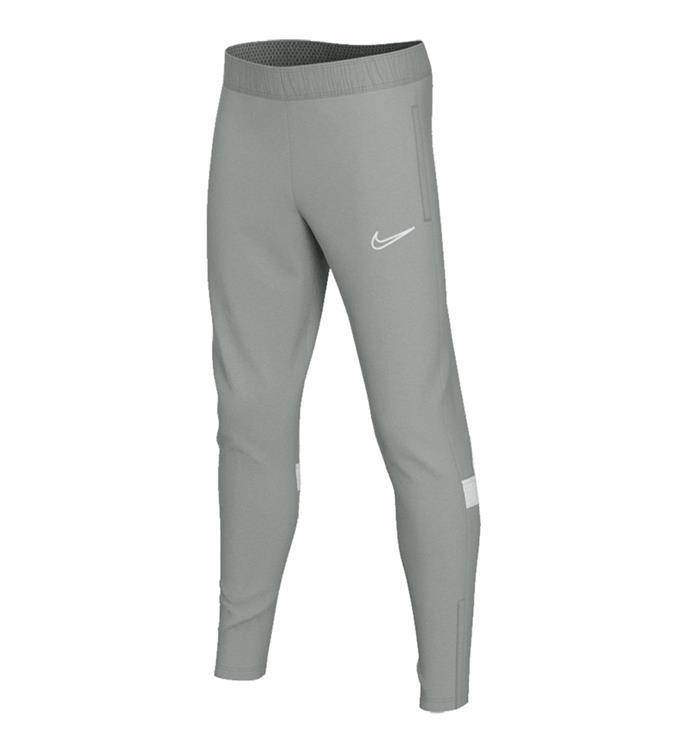 Nike Dri-FIT Academy Jr Voetbaltrainingsbroek
