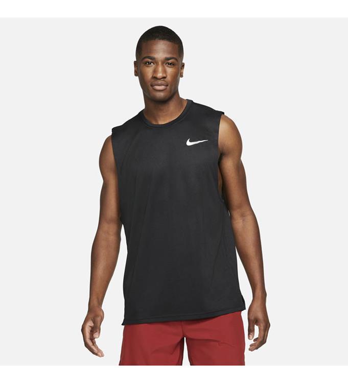 Nike Dri-FIT Superset mens Trainingstop