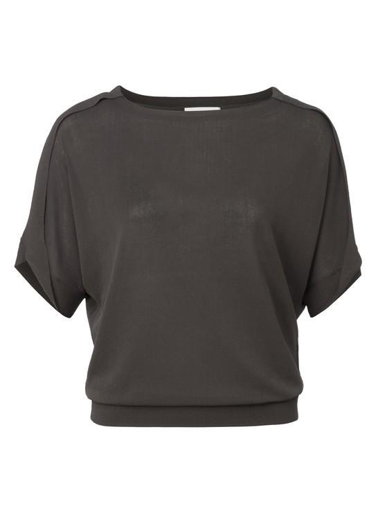 YAYA Sweater  004381-814
