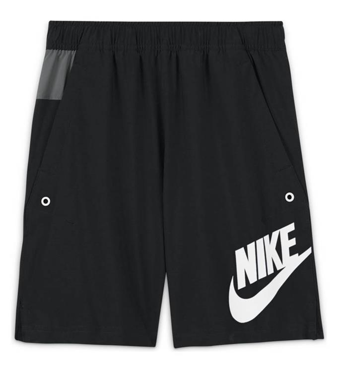 Nike Sportswear Big Kids Boys Short