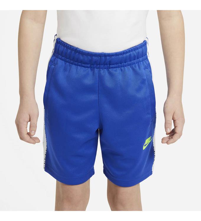 Nike Sportswear Repeat PK Boys Short