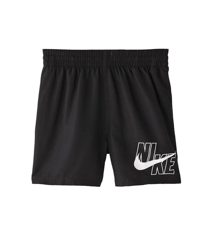 Nike Boys 4 Volley Zwemshort