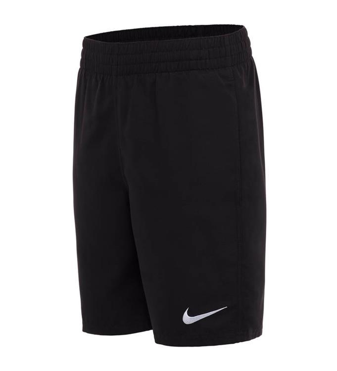 Nike Boys 6 Volley Zwemshort